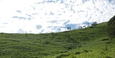Soratoyama